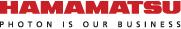 Hamamatsu_logo.jpg