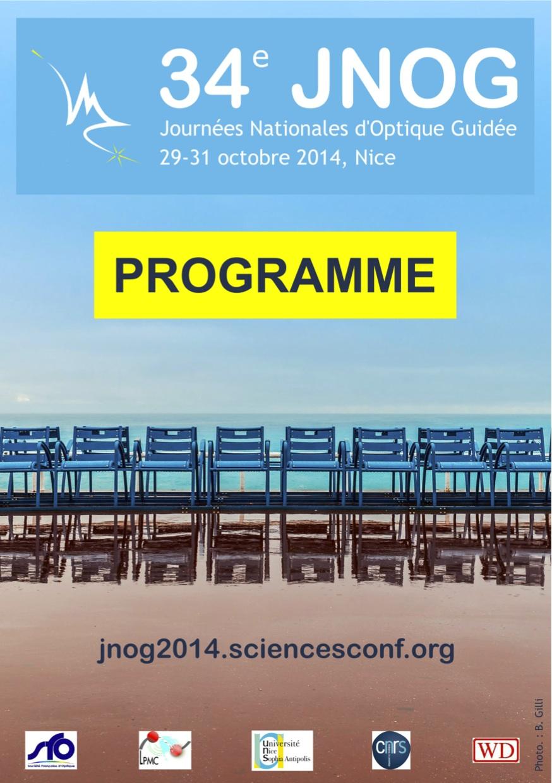JNOG2014-prog