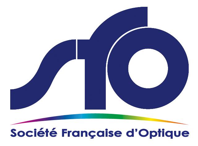 Logo_SFO_FR_72dpi.jpg
