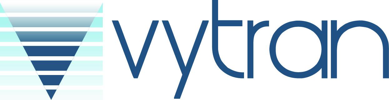 Vytran_logo.300res_1.jpg