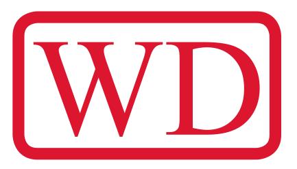 WDoeblin_logo_WD_1.png