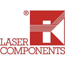 laser_components_1.jpg