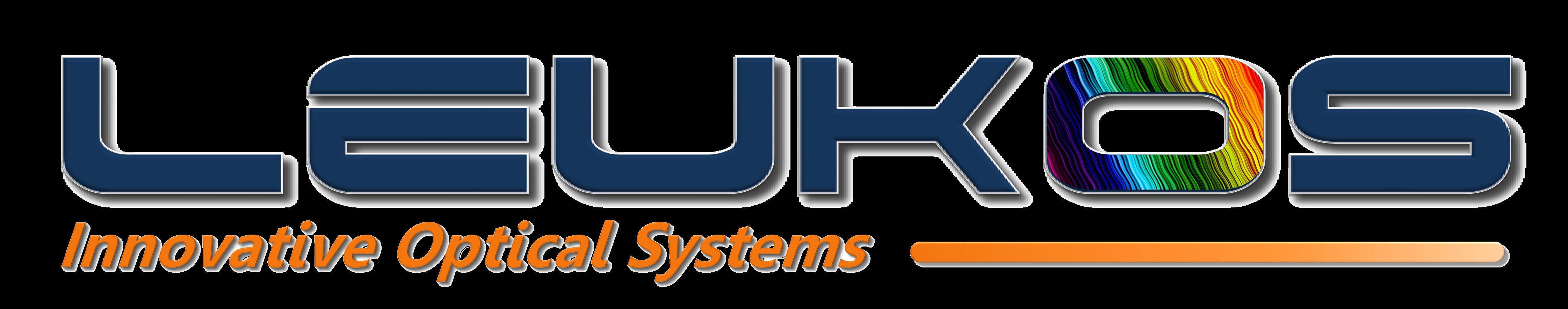 logo_leukos_3.png