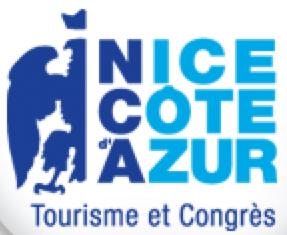 logo_nicetourisme.png