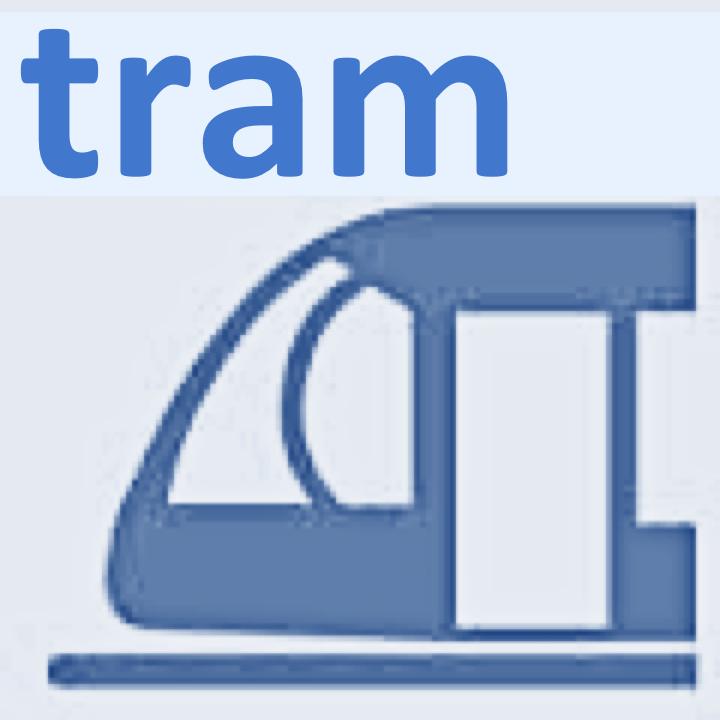 logo_tram_bleu.png